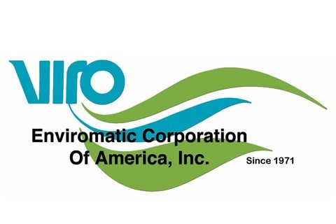 Enviromatic Corporation Of America