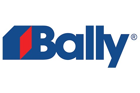 Bally Refrigerated Boxes Inc.