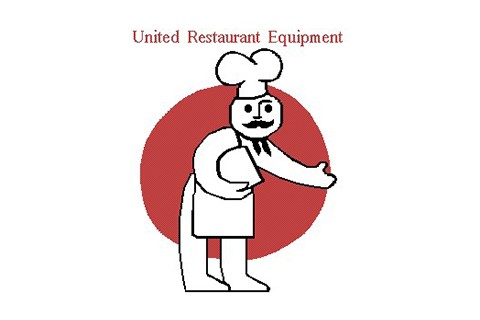United Restaurant Equipment Co