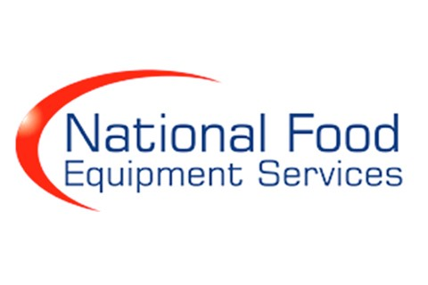 National Food Equipment Services