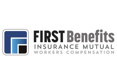 First Benefits Insurance Mutual, Inc.