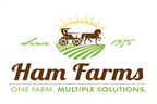 Ham Produce Co.