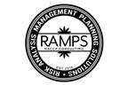 HACCP RAMPS (Risk Analysis Management Planning Solutions)