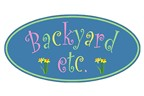 Backyard Etc., LLC.