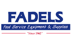 Fadels Foodservice Equipment and Supplies