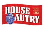 House-Autry Mills