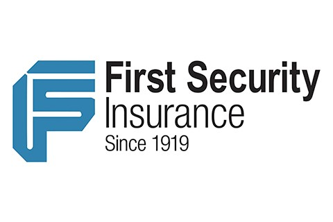 First Security Company Inc North Carolina Restaurant And